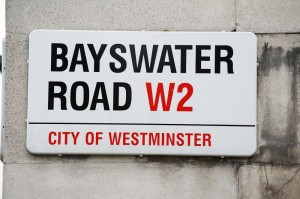 Electrician in Bayswater, Hyde Park & Paddington, W2